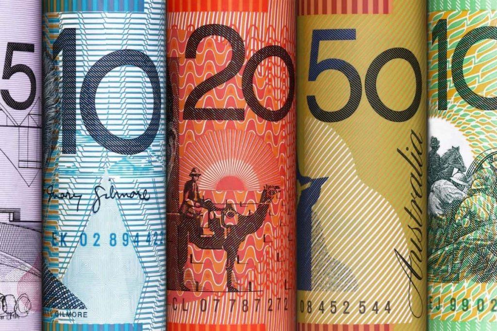 Saveti za zamenu novca