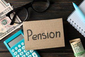 Sve što treba da znate o privatnoj penziji