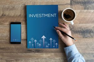 Investicioni fondovi i sve informacije o njima na jednom mestu