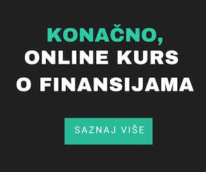 Online kurs Karolina Herbut