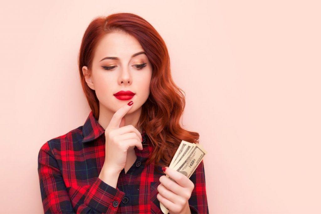 Emotivno budžetiranje: kako i zašto da upravljaš finansijama prateći i svoje emocije