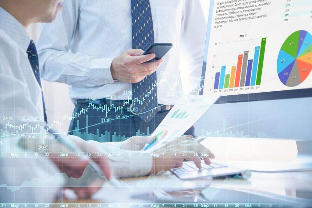 Kako upravljati finansijama u vreme vanrednih i neočekivanih situacija