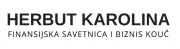 Karolina Herbut | Finansijska savetnica i biznis kouč