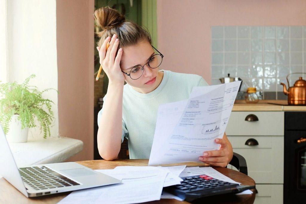Kako je moratorijum uticao na otplatu kredita
