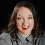 Herbut-Karolina-profile-Linkedin